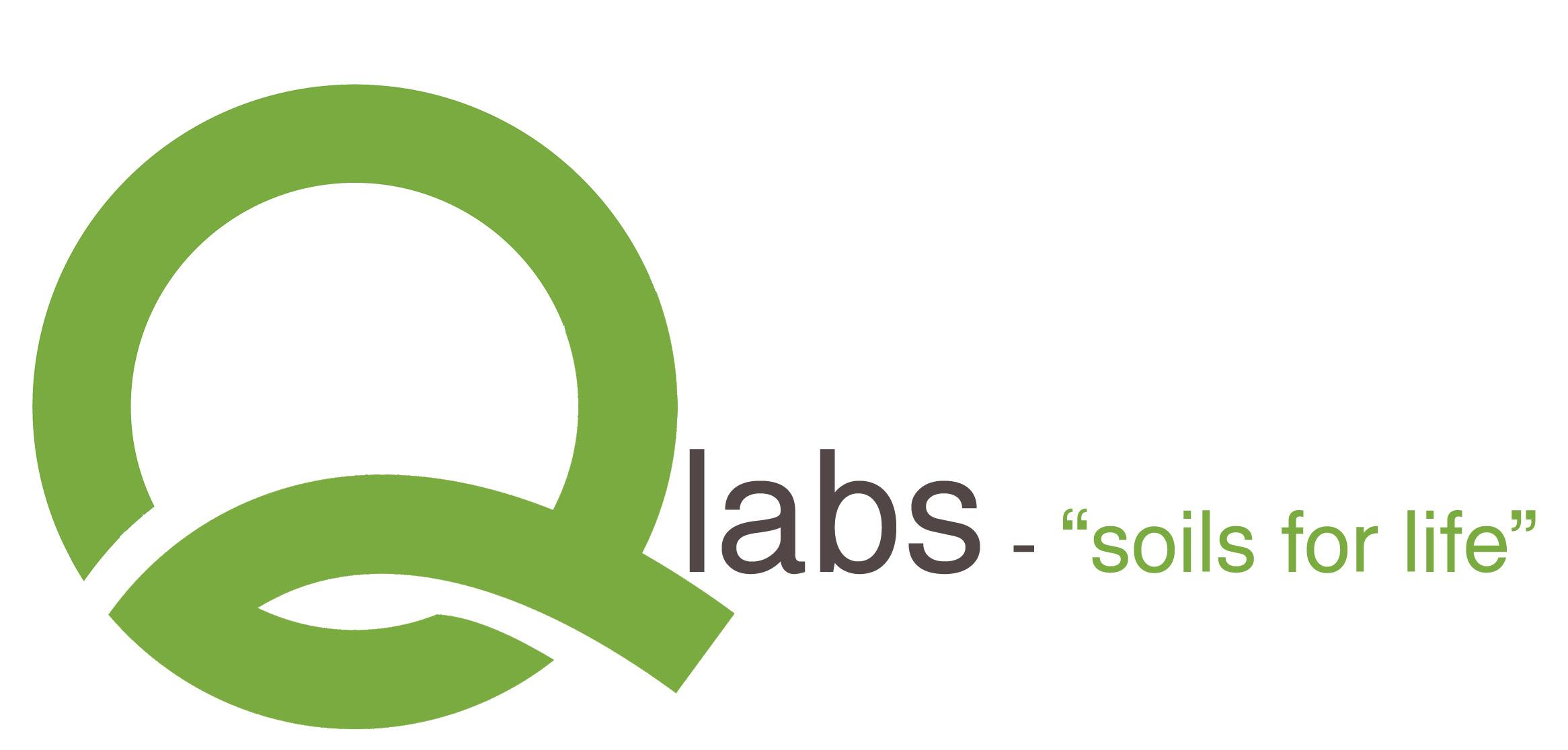 Qlabs Ltd NZ